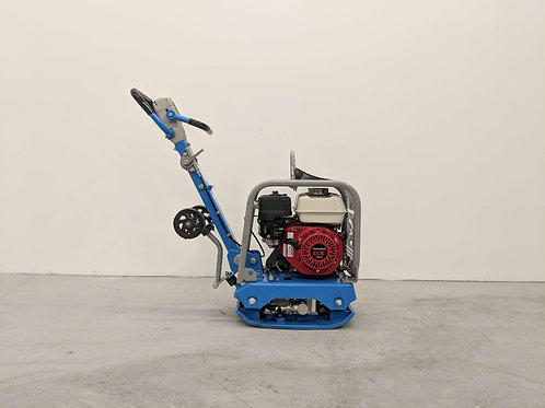 Bartell BR1570 Reversible Plate Compactor
