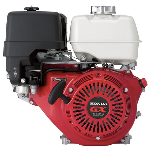 Honda GX390 Engine