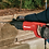 Thumbnail: 1 In. SDS Plus Type Variable Speed Rotary Hammer Kit