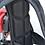 Thumbnail: GPV38 1.5 HP Backpack Concrete Vibrator
