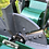 """Thumbnail: BX42R 4"""" PTO Tractor Wood Chipper - Hydraulic Feed"""