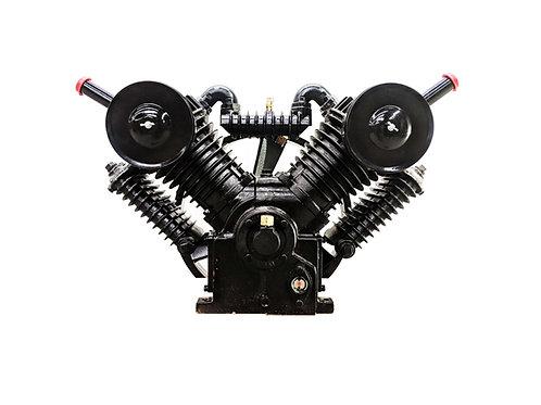 BC100T 10 HP Air Compressor Pump 175 PSI