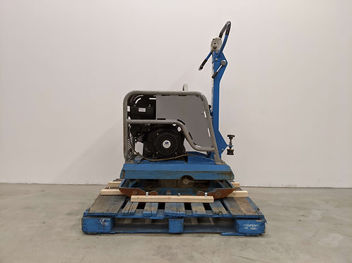 Bartell BR5100 Reversible Plate Compactor