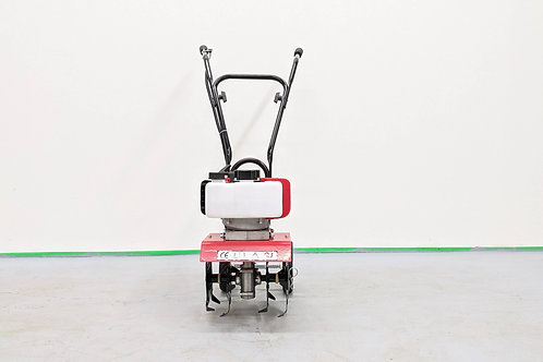 T52 2-Stroke Mini Gas Tiller Cultivator