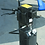 Thumbnail: SL6 Scissor Lift 6000 Pound Capacity