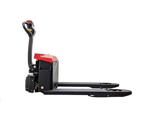CBD15-170J Electric Pallet Jack 1500 kg (3307 lbs) Load Capacity
