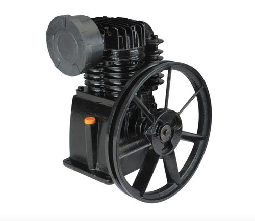 3tccp 3 Hp 145 Psi Cast Iron Twin Cylinder Air