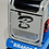 Thumbnail: Bartell BR4600 Forward and Reverse Direction Plate Compactor