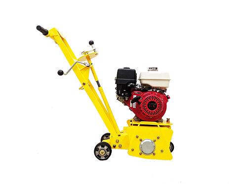 PMESM25 Honda Scarifying Machine
