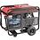 Thumbnail: G13 - 22 hp (670cc) Generator