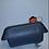 Thumbnail: Jumping Jack Tamping Rammer Universal Gas Tank
