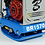 Thumbnail: Bartell BR1570 Reversible Plate Compactor