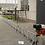 Thumbnail: PME-TS Honda Vibratory Truss Screed 40 Feet