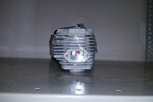 Stihl TS400 Concrete Saw Cylinder and Piston Kit