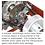 Thumbnail: MLD-5H Little Beaver Mechanical Auger
