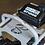 Thumbnail: Bartell Honda GX100 Jumping Jack Tamping Rammer