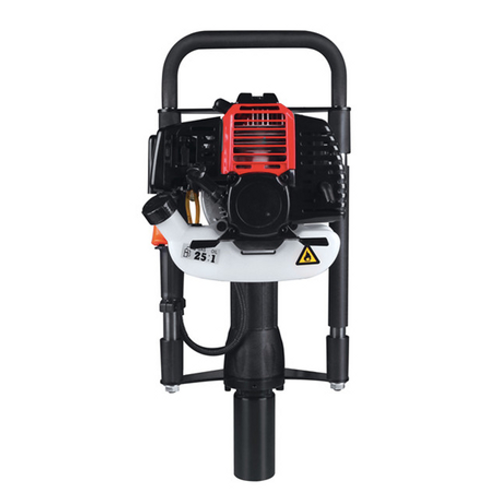 DPD100 Honda Post Hole Driver