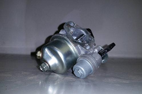Honda GX160 Carburetor
