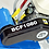 Thumbnail: Bartell BCF1080 Forward Plate Compactor