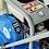 Thumbnail: Bartell BCF1570 Forward Plate Compactor
