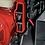 Thumbnail: Bartell DB17 Mini Dumper Buggies