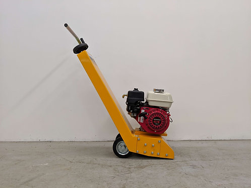 Bartell BEF 200-4 Honda Scarifying Machine