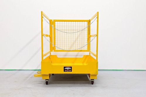 FC36 - Forklift Aerial Platform 340 kg (750 lbs) Load Capacity