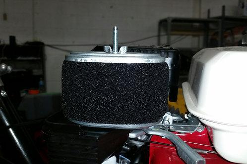Honda GX160 Air Filter