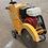 Thumbnail: RWLG23 Honda 13 HP Fully Automatic Concrete Asphalt Floor Saw