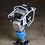 Thumbnail: Bartell BT1400H Honda GX120 Jumping Jack Tamping Rammer