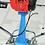 Thumbnail: Bartell Mush35 Uni-Screed Power Unit