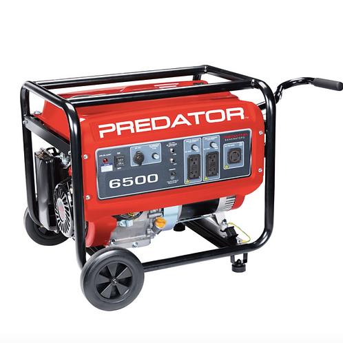 G6K - 13 hp (420cc) Generator