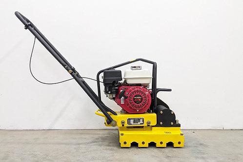 PMEPR80 Vibratory Paver Roller