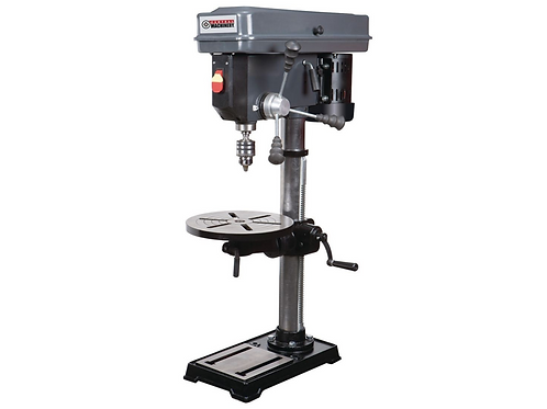 DB13 - 13 Inch 16 Speed Bench Drill Press