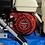 Thumbnail: Bartell BCF2150 Forward Plate Compactor