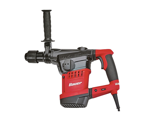 11RT 11 Amp 1-9/16 In. SDS Max-Type Pro Variable Speed Rotary Hammer