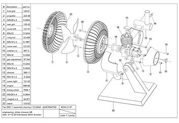 assembly drawing1.jpg