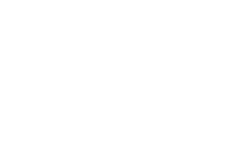 rémy coste | Chef privé conseiller culinaire