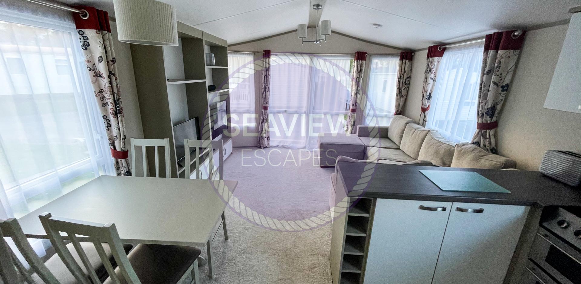 SEAVIEW LBV131-01.jpg