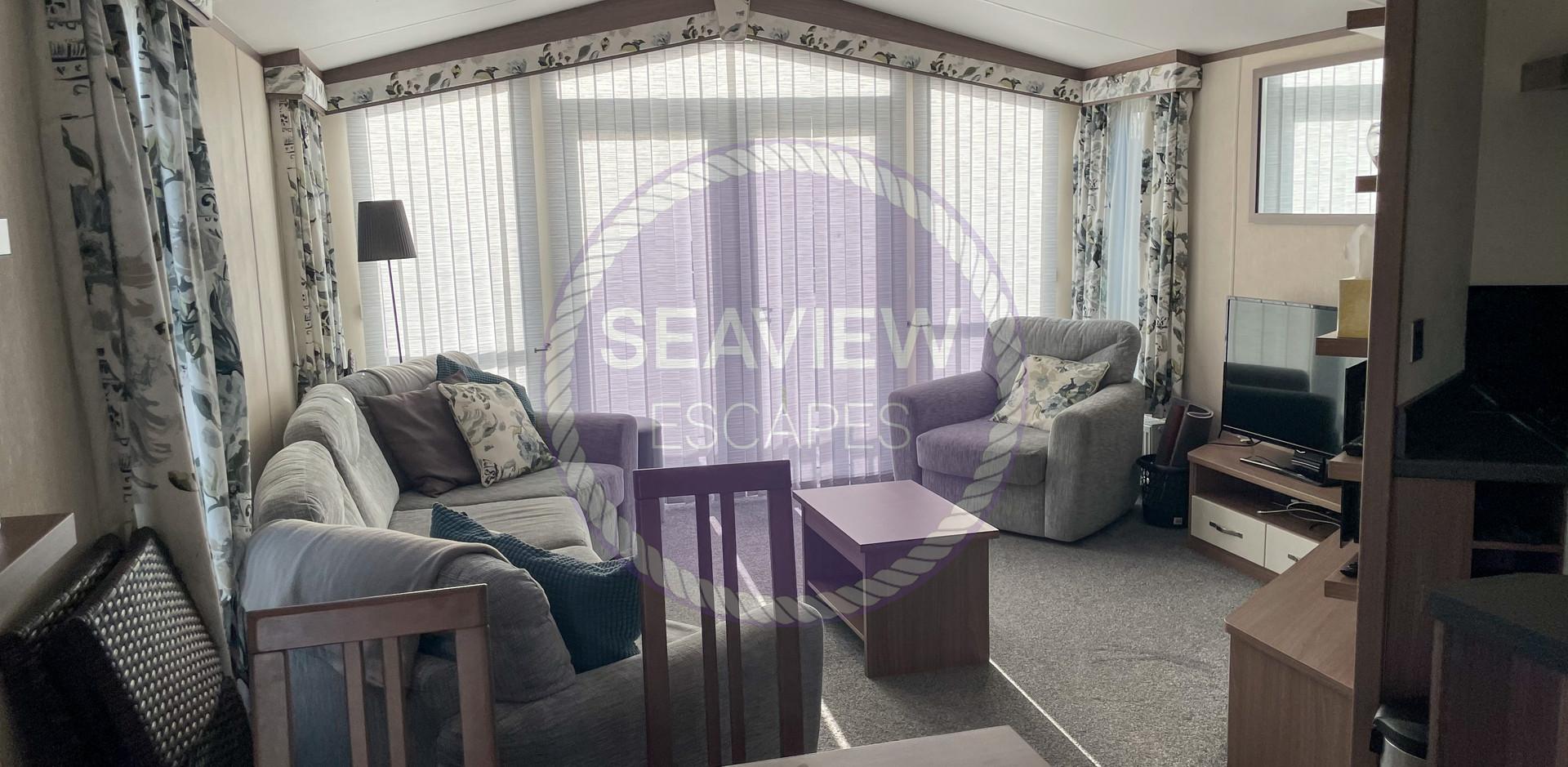 SEAVIEW HV24-17.jpg
