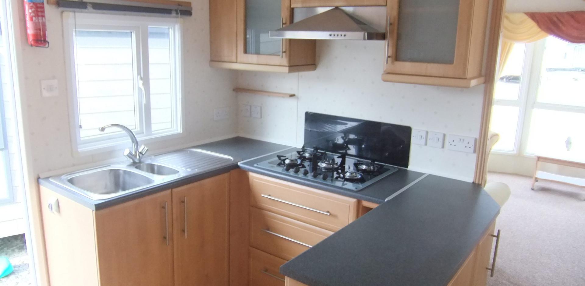 cat kitchen2.jpg
