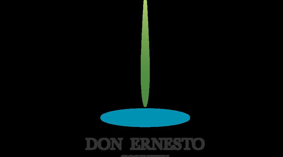 Logos_R6_Logo DE Color.png