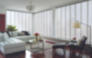 2012_MOTO_SKY_PV_PR_Catalina_Living Room