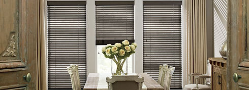 wooden-blinds-parkland-carousel-01.jpg