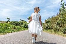 Bruidsbehandelingen, bruidsmakeup, bruidskapsels, service aan huis, proefkapsel