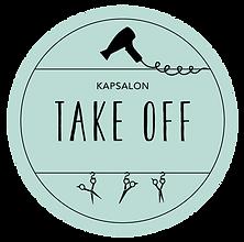 Kapsalon Take Off, Middelburg, Zeeland, Kapper Middelburg, haar knippen