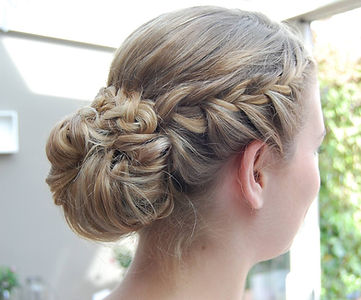 Four reasons, stylingproducten, haarverzorging, professional hairstyling, Kapsalon Take Off Middelburg