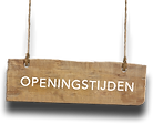 Openingstijden kapsalon Take Off, open op zaterdag, Kapper Middelburg