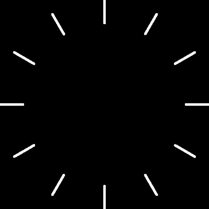 Graphic - Clock Dials.png