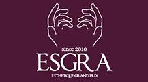 エステティックグランプリ参加サロン